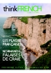 thinkfrench_april2010_full_pdf